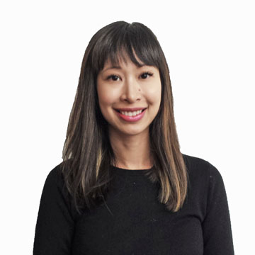Kim Anh Hoang