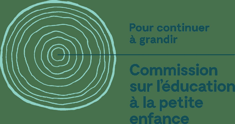 La Mauricie et le Centre-du-Québec font part de leurs recommandations sur l'éducation à la petite enfance