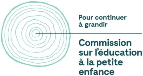 Suivez en direct les audiences de la Commission!