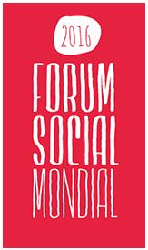 L'AQCPE et la CSN: un atelier au Forum social mondial