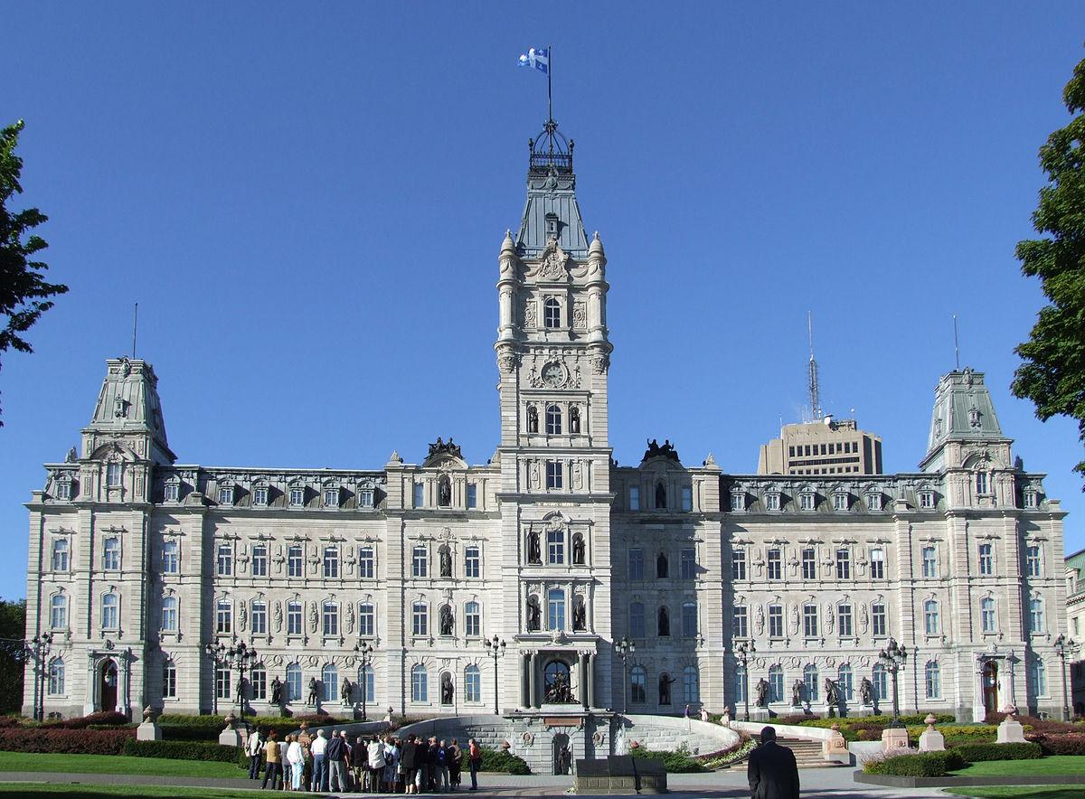 Budget Québec 2019-2020: de bonnes nouvelles pour les parents