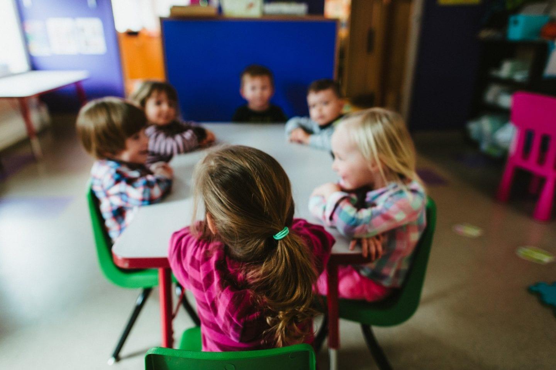 Politique sur la réussite éducative : un pas de plus vers l'égalité des chances